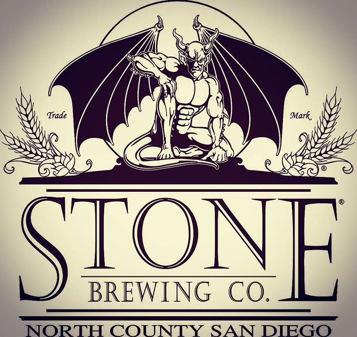 Join us @localwhiskeybar Thursday, April 19th, for a @stonebrewing Tap Takeover! We will be featuring 11 signature drafts, and giving away free Stone pint glasses at 5pm while supplies last! We will also be featuring tasting flights so that you don't miss
