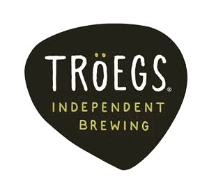 Join us Thursday, February 21st at 6pm, as Troegs Independent Brewing takes over Local Whiskey! ••• Get ready as we will be presenting 11 of their outstanding craft beers, including the new Boysenberry Tart Ale and a speciality Scratch! ••• Drafts: Boysen