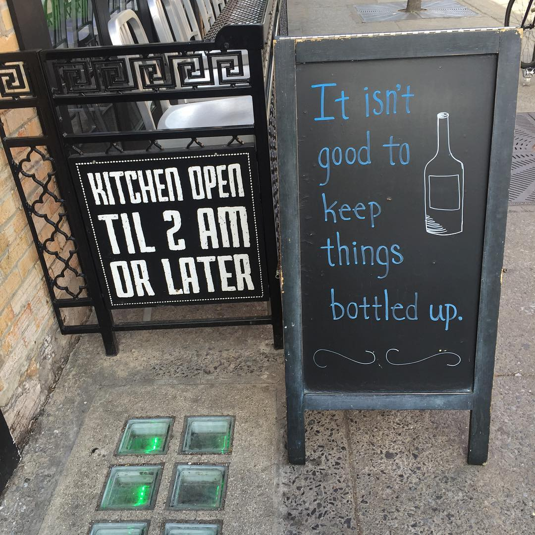 #whiskey