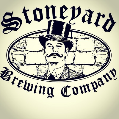 Come join us @localwhiskeybar Thursday, March 14th at 5 pm, as we host @stoneyardbrewingcompany for a Tap Takeover! Bosting a new brewery, Stoneyard Brewery out of Brockport, NY, is making a huge splash in the craft beer world. We are super excited to we