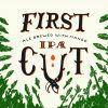 First Cut (2019)